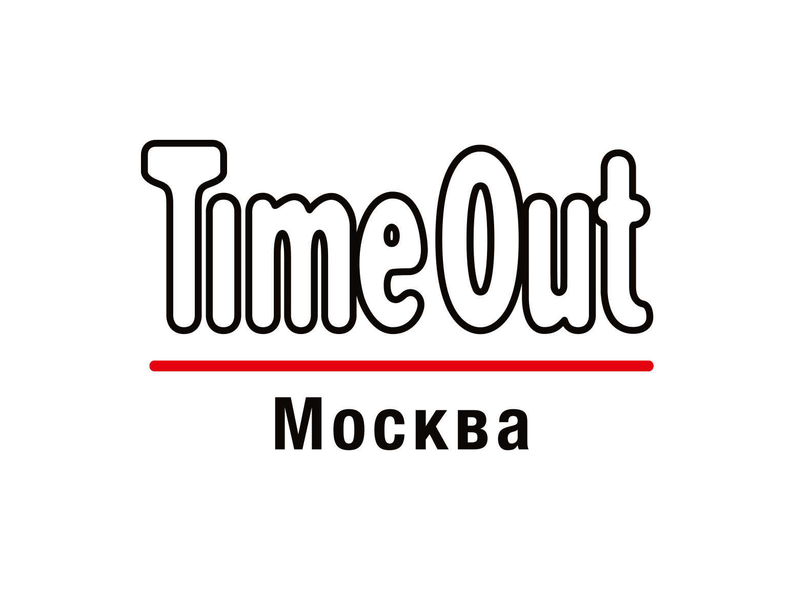 Time Out - афиша развлечений